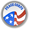 Peace Corps main website